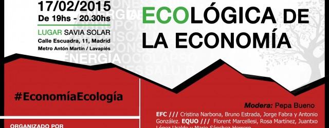cartel_EFC_EQUO_6