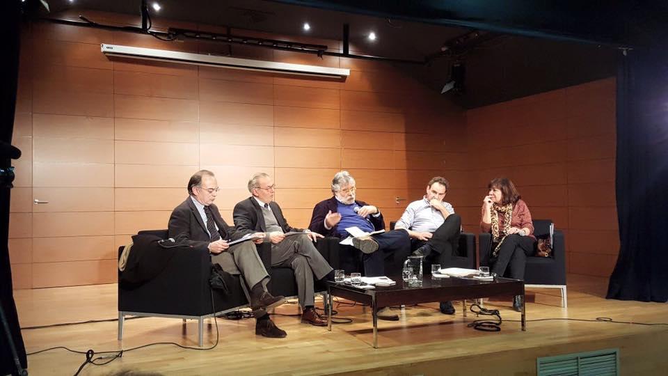 Economistas Frente a la Crisis pacto1
