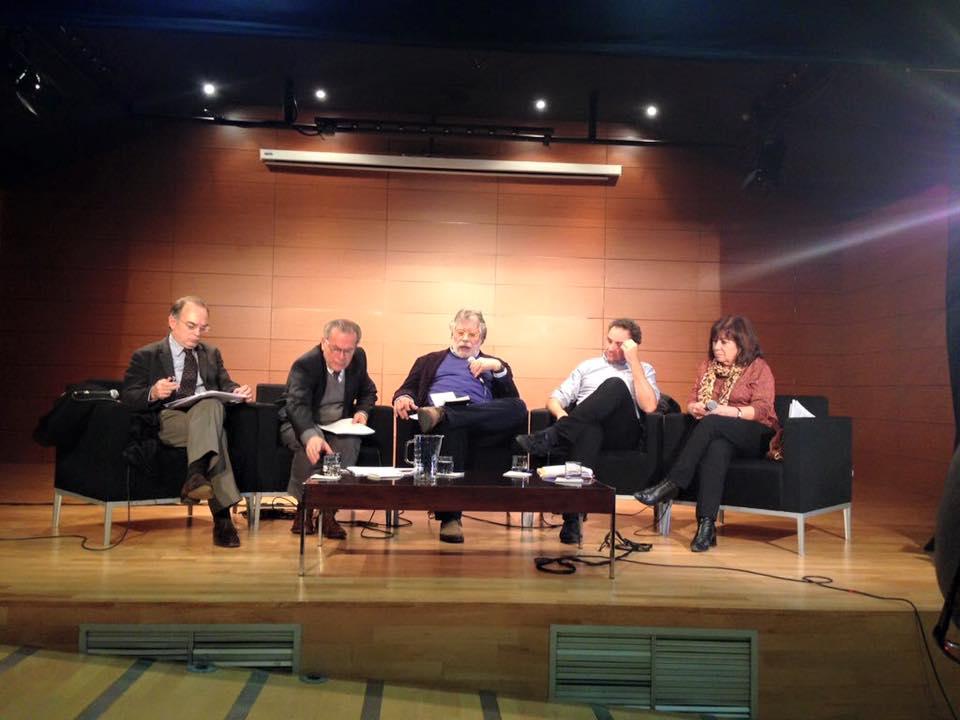 Economistas Frente a la Crisis pacto4