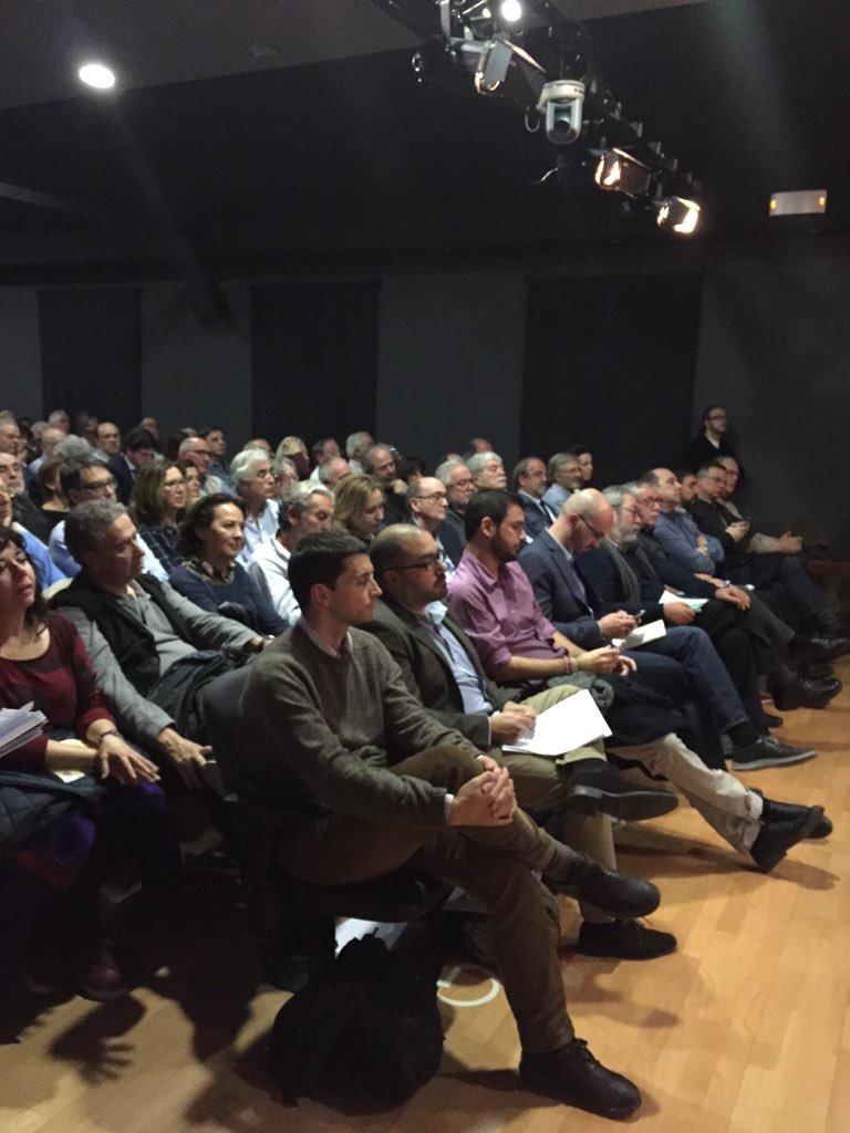 Economistas Frente a la Crisis pacto7