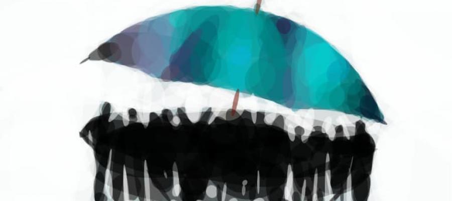 Es el estado de bienestar, estúpido! | Economistas Frente a la Crisis
