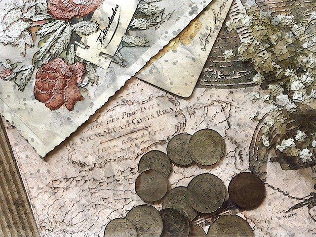 Historia-de-la-inflacion (1)